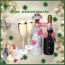 40 ans de mariage 40 ans de mariage noces de 17 images carte anniversaire de