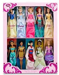 25 pocahontas barbie ideas polly pocket