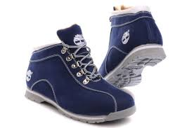 buy timberland boots near me clarks timberland boots timberland s chukka with coupon for