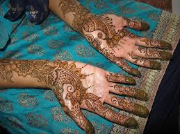 200 best tattoo images on pinterest arabic mehndi future