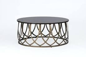 round glass top coffee table with metal base metal top coffee table round glass top coffee table with metal base