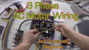 wiring diagram wiring diagram for motor starter 3 phase magnetic