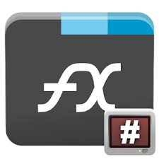 root file manager apk file explorer root add on android apps on play