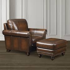bassett hamilton motion sofa beautiful bassett hamilton sofa reviews interior