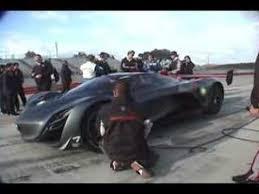 2008 mazda furai concept car wallpapers mazda furai race track youtube