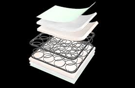 Serta Organic Crib Mattress by Serta Tranquility Extra Firm Crib And Toddler Mattress