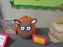 2nd grade halloween party ideas storybook pumpkins sunny days in second grade