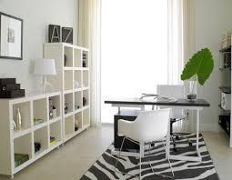 fantastic white l shaped desk desk design cheap white l shaped