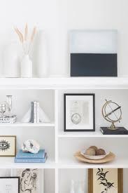 141 best bookshelves images on pinterest bookshelves home tours