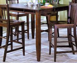 dining room table with lazy susan furniture breathtaking pub dining room table langley for piece