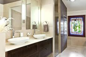 ensuite bathroom ideas small beautiful en suite bathroom ideas utoo