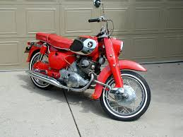 for sale 1961 honda dream 305 motorcycle 5 000 flickr