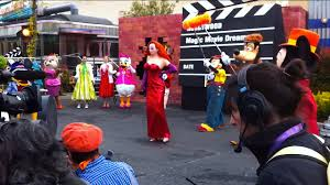 jessica rabbit who framed roger rabbit imnotbad com a jessica rabbit site roger rabbit u0027s toontown