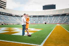 Neyland Stadium Map Football Stadium Engagement Pictures At Neyland Stadium At The