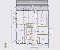 Chief Architect Home Designer Pro 9 0 Full House Numbers And Fascia Color Q U0026a Hometalk Forum