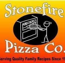 round table pizza lakeport ca stonefire pizza co lakeport home lakeport california menu