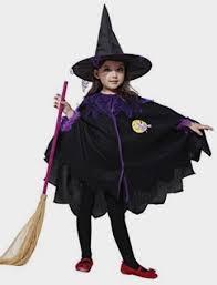 Amazon Boys Halloween Costumes 274 Images Amazon Kids Costumes