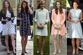 best maternity clothes kate middleton s maternity style the best maternity