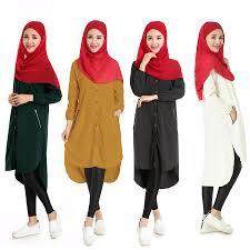 online get cheap islamic womens clothes aliexpress com alibaba