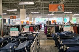 checking out nordstrom rack at colonie center all albany