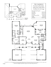 ranch floor plans with 3 car garage house plans 3 car garage l shaped house plans with 3 car garage