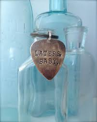 laters baby keychain 276 best laters baby 3 images on 50 shades fifty