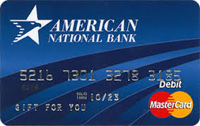 bank gift cards gift cards american national bank