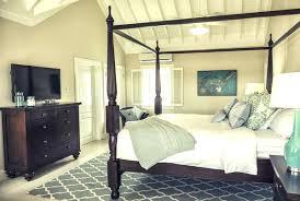 Caribbean Style Bedroom Furniture Caribbean Bedroom Furniture A Bedroom Furniture Disney Of