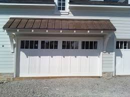 Garage Awning Kit Best 25 Metal Carports Ideas On Pinterest Lean To Shelter