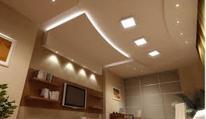 Best Ceiling Lights For Living Room by Excellent Ideas Ceiling Wood Famous Light Wood Ceiling Fan