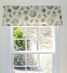 Blue Valances Window Treatments Best 25 Modern Valances Ideas On Pinterest Modern Curtains