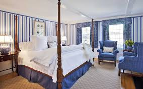 union street inn a nantucket find top rated accommodations