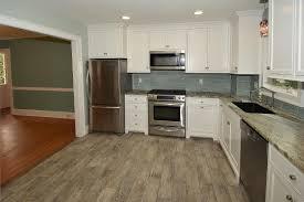 kitchen cabinets hartford ct 18 foxcroft rd for rent west hartford ct trulia