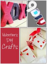 Valentine S Day Elle Decor by Free Valentine Bee Mine Printable Bees And Crazy Mom