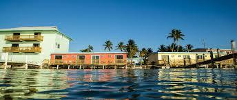 Fiesta Key Cottages by Florida Keys Vacation Cottages Efficiencies Motel Rentals