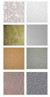 bathroom wall texture ideas 39 best wall textures images on drywall texture wall