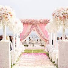 Wedding Themes Glam Glitter Wedding Theme Archives Weddings Romantique