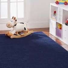 room accent soft area rug collection nance floors