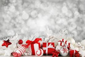 christmas ppt background 604