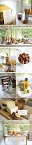 best 25 french themed parties ideas on pinterest french