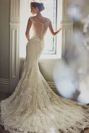 98 best beani bridal collection 2015 images on pinterest