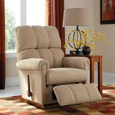 Fabric Recliner Sofa by Lazy Boy Reclining Sofas And Loveseats Lazy Boy Fabric Recliners