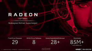crimson amd delivers crimson relive drivers yearly feature update for