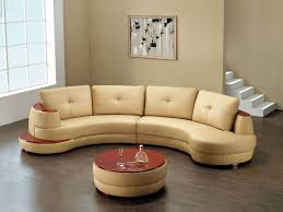 Omnia Savannah Leather Sofa by Classy Curved Sofa Ideas Sofa U0026 Chair Designs Pinterest