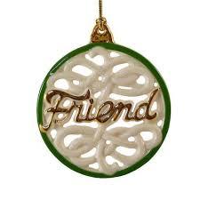 Lenox Christmas Ornaments 2013 by Lenox Christmas Ornament 2 Customer Reviews And 55 Listings