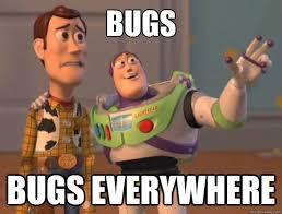 Ruby On Rails Meme - here are memes only developer understand 41studio