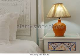 Carved Wooden Headboards Bed Carved Wooden Headboard Stock Photos U0026 Bed Carved Wooden
