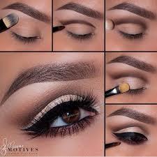 25 best ideas about makeup 101 on face makeup tips face contouring tutorial and simple makeup tutorial