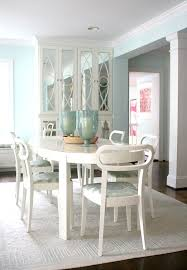 Aqua Dining Room 221 Best Dining Rooms Images On Pinterest Dining Room Dinner