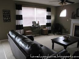valspar barnwood tan living room paint color love the khaki and